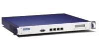 IP-АТС TrixBox 300
