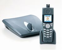 Dualphone 3081
