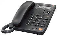 Panasonic KX-TS2565RU