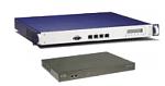 Цифровой VoIP сервер TrixBox