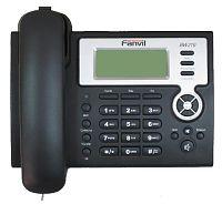 Fanvil BW-200