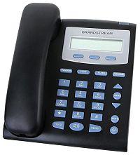 Grandstream GXP280