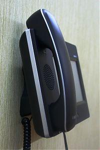 Grandstream GXV-3175  - На стене