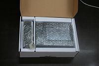 Grandstream GXV-3175  - В коробке