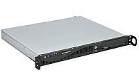 IP ATC TrixBox 301 - Сервер IP телефонии