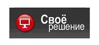 Call центр обработки вызовов техподдержка asterisk GSM CDMA D-link DP150  DVG6004