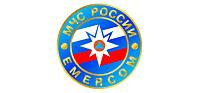 asterisk мчс диспетчерская мониторинг