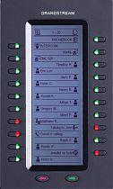 Модуль расширения Grandstream GXP2200EXT