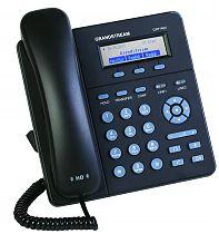 Grandstream GXP1400 / GXP1405