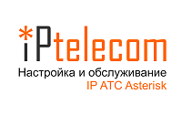 iPtelecom