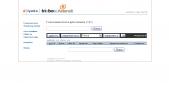 Голосовая почта имеет веб интерфейс для...
